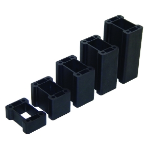 Powermadd Riser Blocks
