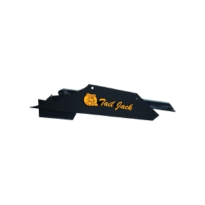 SeatJack Support de banc passager Tail Jack