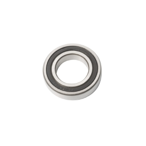 GRBBearing Roulement à bille 60/32-RS