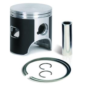 kimpex segment de piston. Black Bedroom Furniture Sets. Home Design Ideas